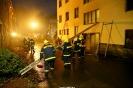 Übung Feuerwehr & THW am Sudhaus_19