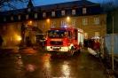 Übung Feuerwehr & THW am Sudhaus_1