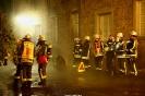Übung Feuerwehr & THW am Sudhaus_23
