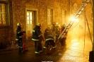 Übung Feuerwehr & THW am Sudhaus_26