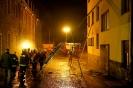 Übung Feuerwehr & THW am Sudhaus_28