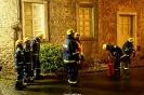 Übung Feuerwehr & THW am Sudhaus_29