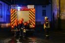 Übung Feuerwehr & THW am Sudhaus_2