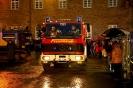 Übung Feuerwehr & THW am Sudhaus_3