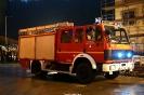 Übung Feuerwehr & THW am Sudhaus_4