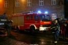 Übung Feuerwehr & THW am Sudhaus_5