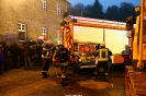 Übung Feuerwehr & THW am Sudhaus_6