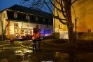 Übung Feuerwehr & THW am Sudhaus_7