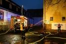 Übung Feuerwehr & THW am Sudhaus_9